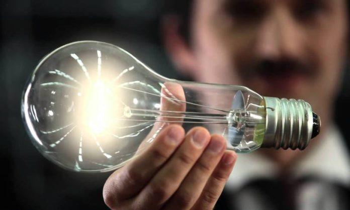 Беспроводная передача электроэнергии