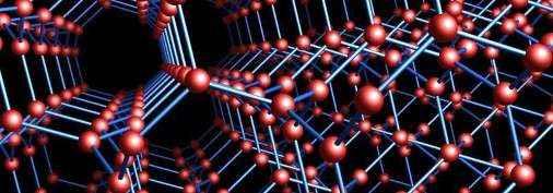 Наноэлектроника